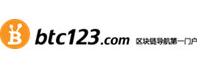 bt123