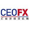 CEOFX
