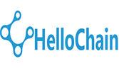 HelloChain