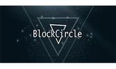 BlockCircle