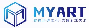 myart