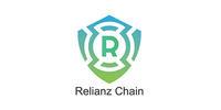 relianz chain